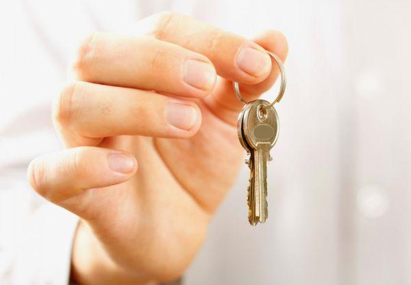 Порядок выселения из приватизированной квартиры