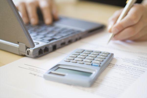 Сроки и стоимость услуги по снятию с учёта