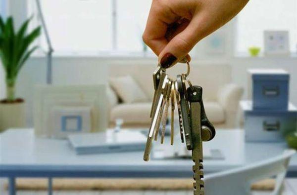 наследство неприватизированной квартиры