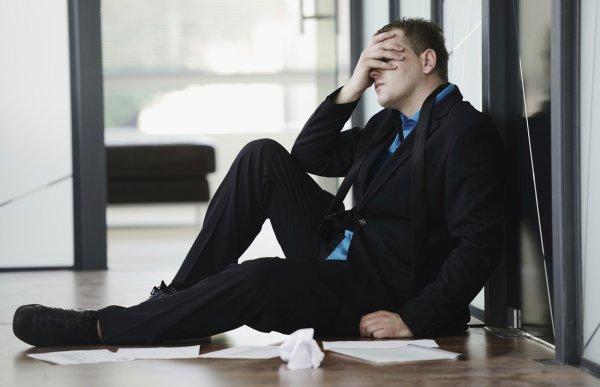 Документы для банкротства физического лица