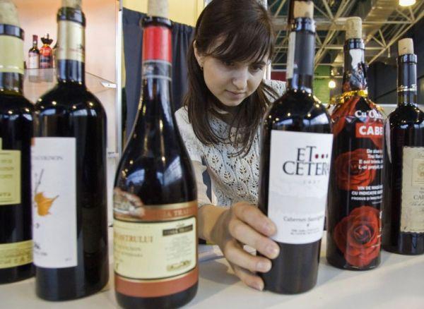 Какой штраф за продажу алкоголя лицам до 18 лет