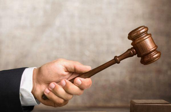 Причины отказа в оформлении прав