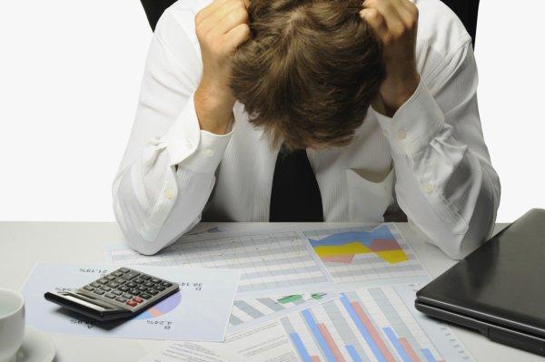 Условия для осуществления реструктуризации долга