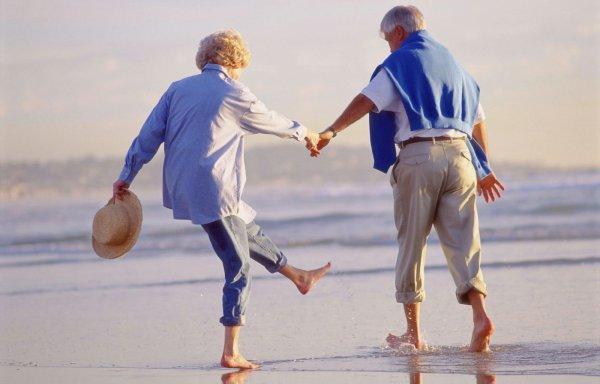 В каких случаях возможно досрочно уйти на пенсию