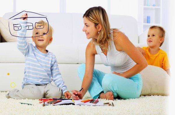 Оформление займа и кредита под материнский капитал