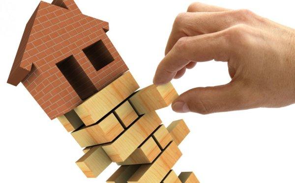 Риски продавца при продаже квартиры по военной ипотеке