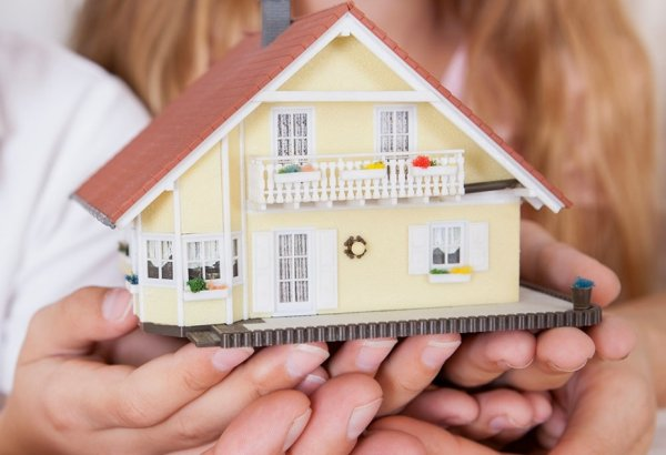 займ под материнский капитал на строительство дома