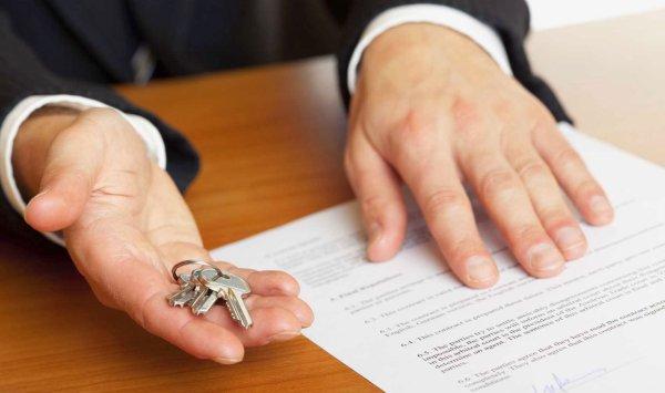 Документация для одобрения кредита в Сбербанке