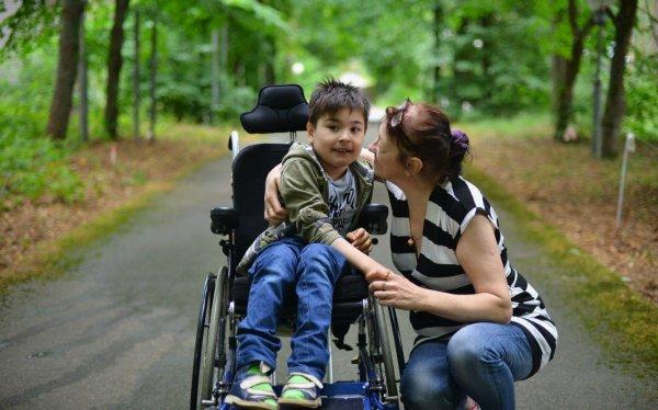 Льготы для опекуна инвалида