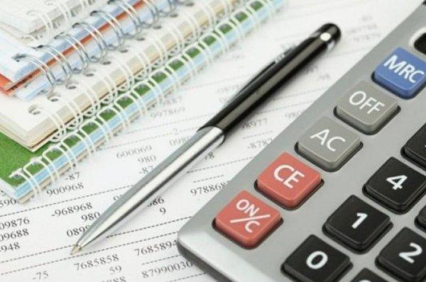 Пени и штрафы за неуплату налогов