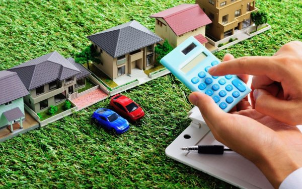 Процесс снятия обременения по ипотеке