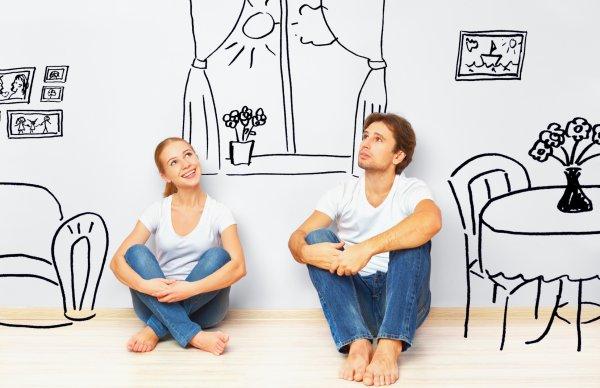 Что лучше взять ипотеку или снимать квартиру