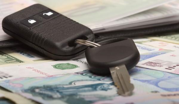 Документы для купли продажи автомобиля физическому лицу