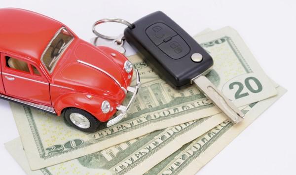 Как рассчитывается налог на авто