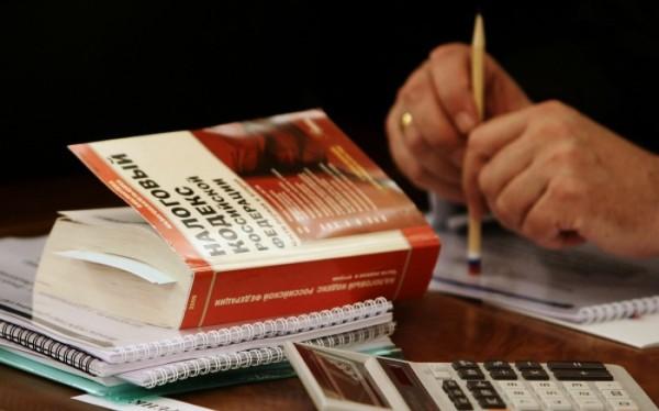Штраф за неуплату налогов ИП