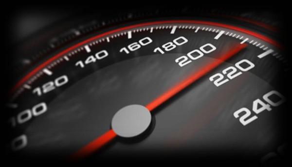 Меры наказания за превышение установленного лимита