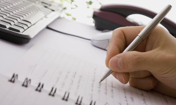 Штраф за неуплату налогов физическим лицом