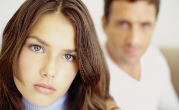 Что делать - если бывшая жена не дает видеться с ребенком?