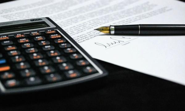 Уступка права требования долга между юридическими лицами