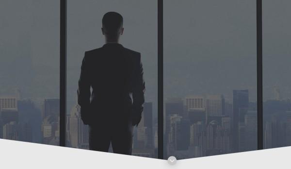 Как стать арбитражным управляющим?