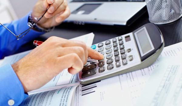 Страхование дебиторской задолженности