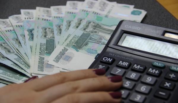 Что такое просроченная задолженность?
