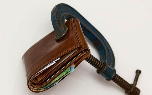 Конкурсное управление при банкротстве