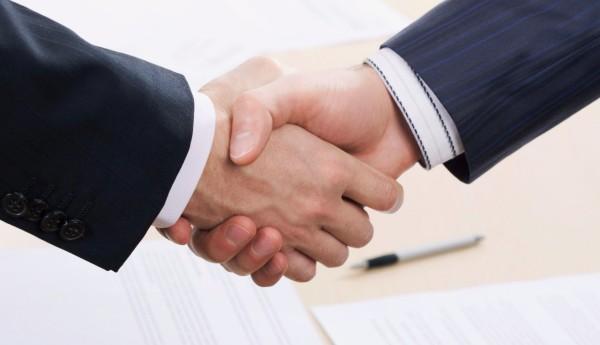 Мировое соглашение в гражданском процессе