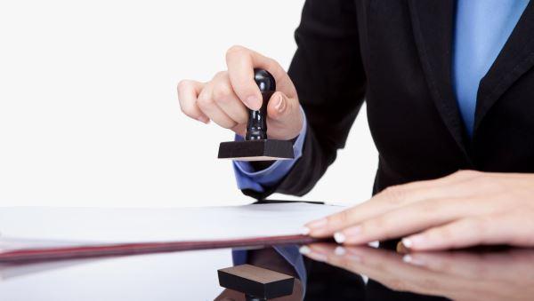 Договор на оказание услуг ИП