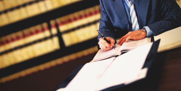 Основные положения и нормы трудового права