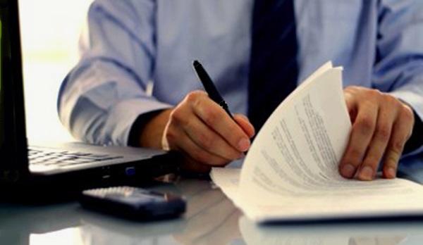 Разновидности ответственности арбитражных управляющих