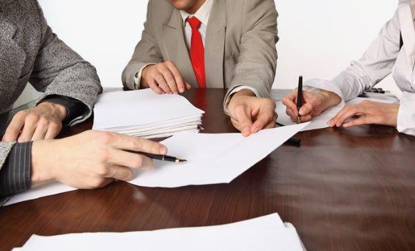 Сроки ликвидации юридического лица