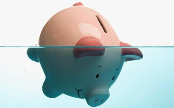 Модели прогнозирования банкротства