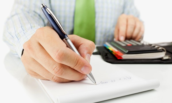 Коэффициент краткосрочной задолженности по балансу