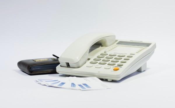 Списание дебиторской задолженности при УСН