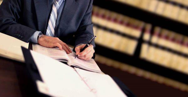 Классификация и функции трудового права