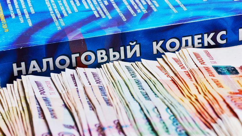 Как получить пособие по безработице в Москве в 2020 году?