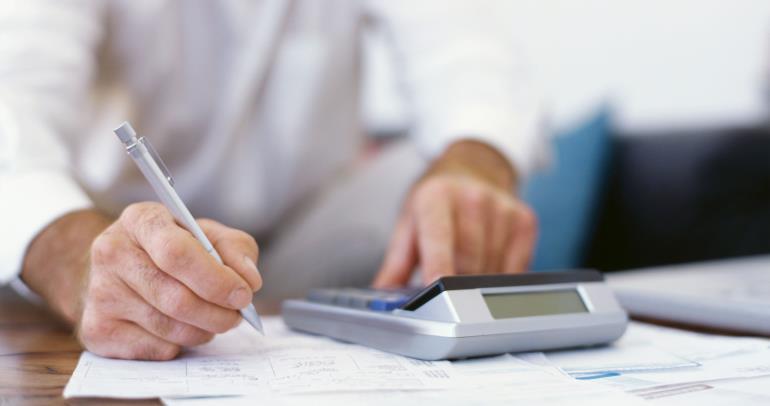 Порядок и сроки подачи налоговой декларации 3 НДФЛ в 2018 году