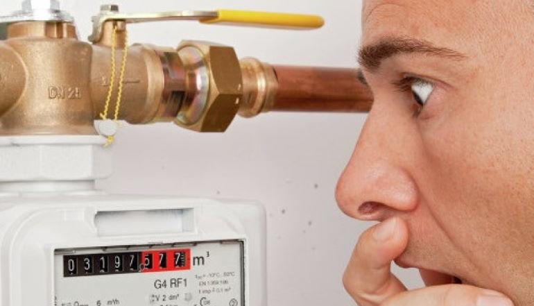 Внесение платы за отопление нежилого помещения арендатором